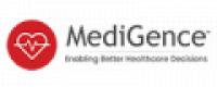 MediGence - www.medigence.com