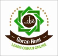 Quran Host - www.quranhost.com