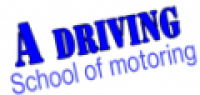 aDriving School Luton - www.adriving.co.uk