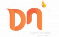 Digital Net India - www.digitalnetindia.in