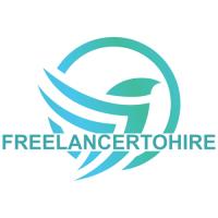 Freelancertohire.com - www.freelancertohire.com