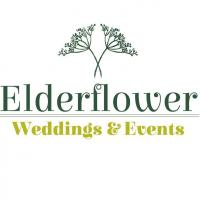 Elderflower Events - www.elderflowerevents.com