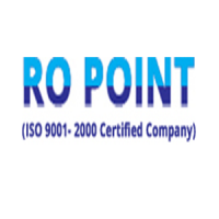 Ro Point - www.ropoint.com