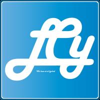 LynkCity - lynkcity.com