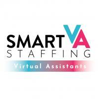 Smart VA Staffing Agency - www.smartvastaffing.com