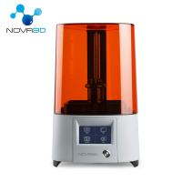 NOVA3D Elfin Printer