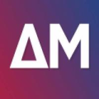 Apps Maven - www.appsmaventech.com