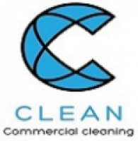 Clean Commercial Cleaning - www.cleanallcommercial.com