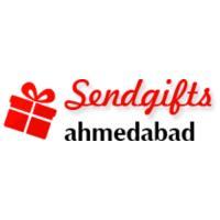 Send Gifts Ahmedabad - www.sendgiftsahmedabad.com