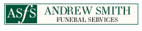 Andrew Smith Funeral Services - www.andrewsmithfuneralservices.co.uk