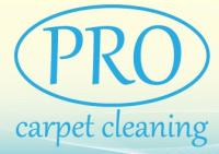 Pro Carrpet Cleaning - www.procarpetcleaning.co.uk