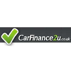 Car Finance 2U Ltd - www.carfinance2u.co.uk