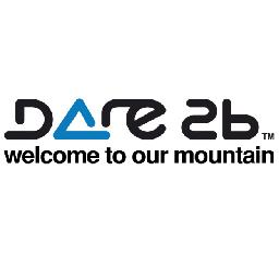 Dare 2b - www.dare2b.com