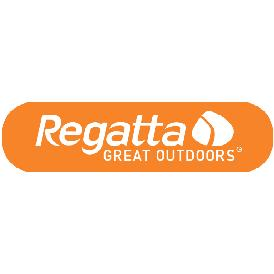 Regatta - www.regattaoutlet.co.uk