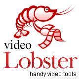 VideoLobster - www.videolobster.com