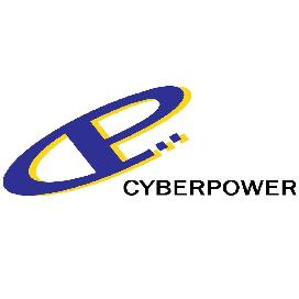 CyberPower System UK - www.cyberpowersystem.co.uk