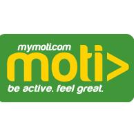 Moti Run-Fitness-Tri Stores - www.mymoti.com
