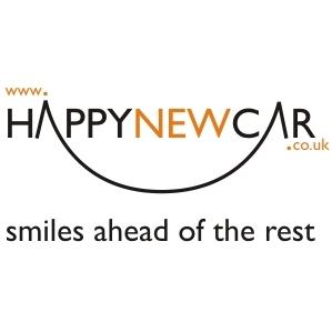 Happy New Car Limited - www.happynewcar.co.uk