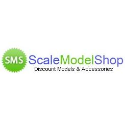 ScaleModel Shop - www.scalemodelshop.co.uk