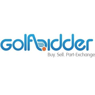 GolfBidder - www.golfbidder.co.uk