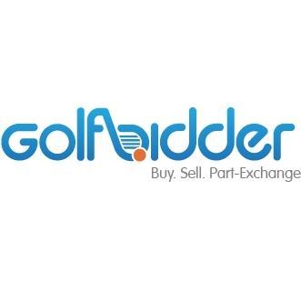 GolfBidder - www.golfbidder.co.uk