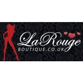 LaRougeBoutique.co.uk - www.larougeboutique.co.uk