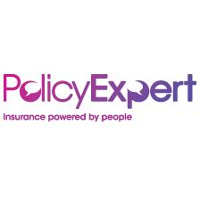 Policy Expert - www.policyexpert.co.uk