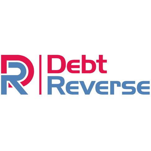 Debt Reverse - www.debtreverse.co.uk