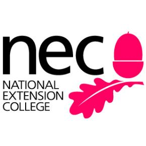 National Extension College - Post July 2010