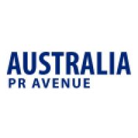 Australia PR Avenue - www.australiapravenue.com