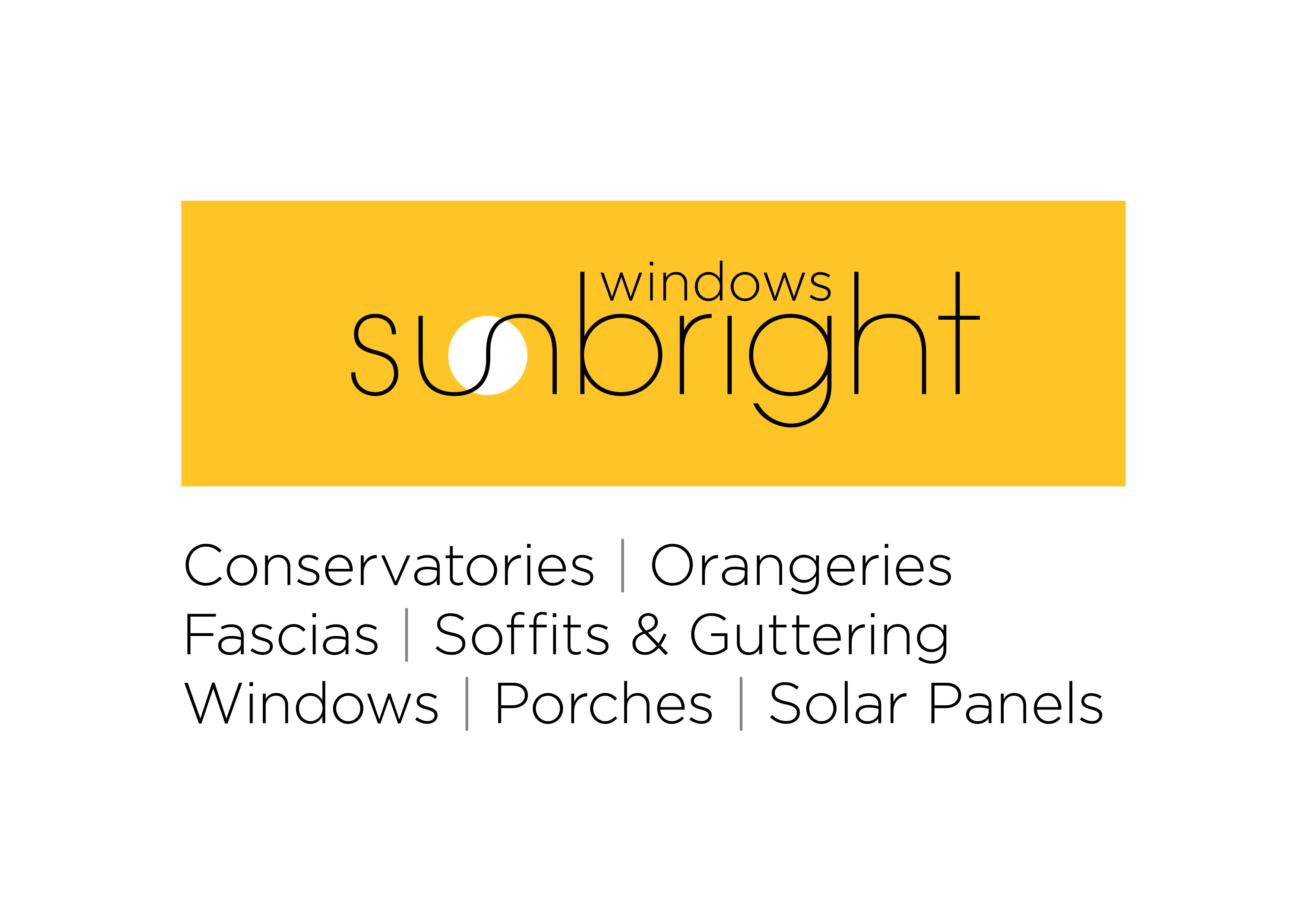 Sunbright windows.jpg