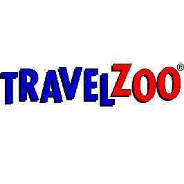 Travelzoo - www.travelzoo.com