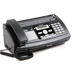 Philips Magic5 primo Fax