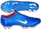 Nike Vapour