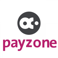 Payzone - www.payzone.co.uk