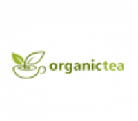 Organic Tea - www.organicteas.in