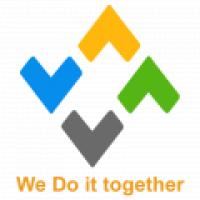 Standards Services - www.standardsservices.com