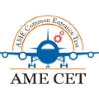 AME CET - www.amecet.in