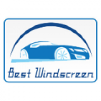 Best Windscreen - www.bestwindscreen.co.uk