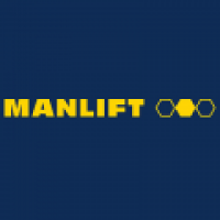 Manlift - www.manliftgroup.com