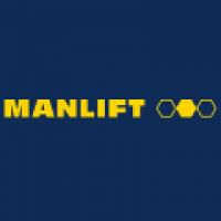 Manlift - www.manliftgroup.com