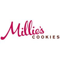 Millie's Cookies - www.milliescookies.com