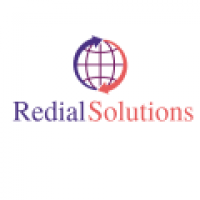 Redial Solutions - www.redialsolutions.com