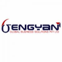 Gengyan Global - www.gengyan.org