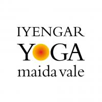 Iyengar Yoga Maida Vale London - www.iymv.org