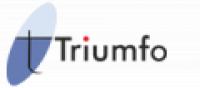 Triumfo Techno Group Pvt Ltd. - www.triumfo.in