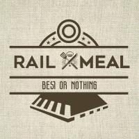 RailMeal - www.railmeal.co