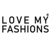 Love My Fashions - www.lovemyfashions.com