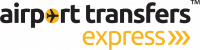 Airport transfers express - www.airporttransfersexpress.com