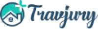 Travjury Software - www.travjury.com